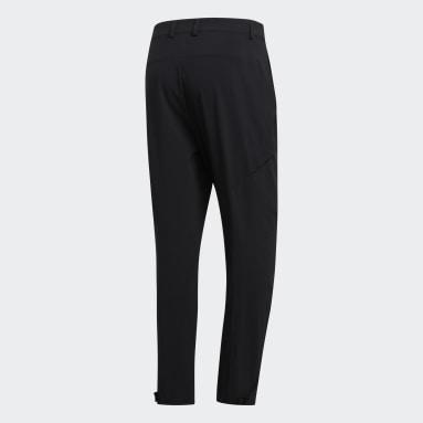 Men TERREX Black Terrex Hike Trousers