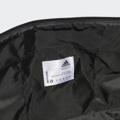 Football Black FC Bayern Duffel Bag M