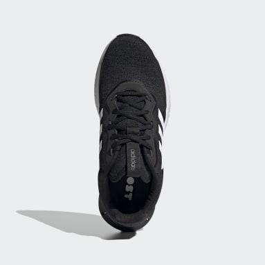 Men Sport Inspired Kaptir Super Shoes