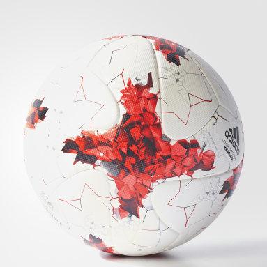 Balón FIFA Confederations Cup (UNISEX) Blanco Fútbol