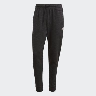 Pants ID Stadium Negro Hombre Sportswear