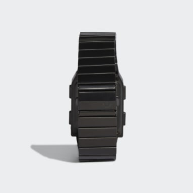Originals Svart Archive_M3 Watch