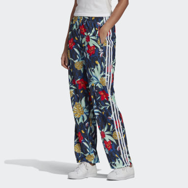 Pantalon de survêtement HER Studio London Multicolore Femmes Originals