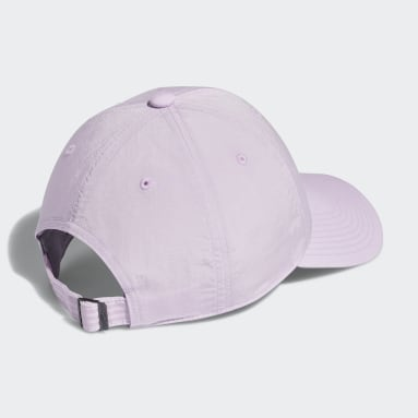 Women's Training Purple U4U VFA Hat