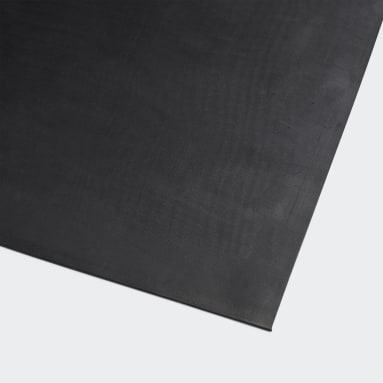 Five Ten Black Five Ten Rand Rubber Sheet