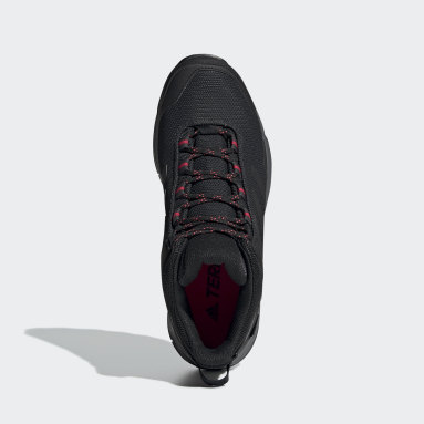 Dam TERREX Grå Terrex Eastrail Mid GTX Shoes