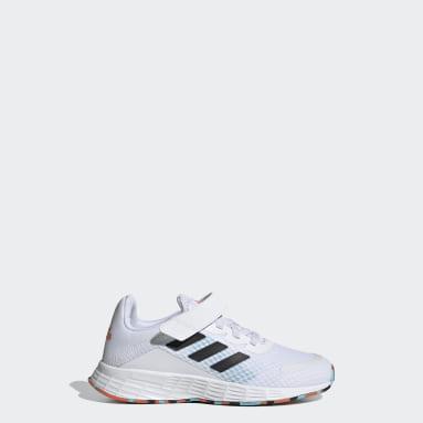 Duramo SL Shoes Bialy