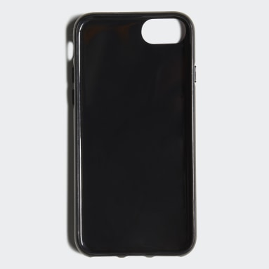 Funda iPhone 8 Allover Print CNY Negro Originals