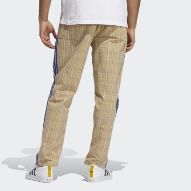 Pantalon de survêtement SPRT Collection MW Beige Hommes Originals