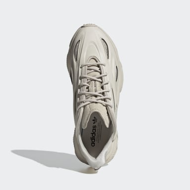 Originals Beige OZWEEGO Celox Shoes