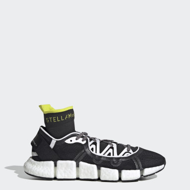 Dames adidas by Stella McCartney wit adidas by Stella McCartney Vento Schoenen
