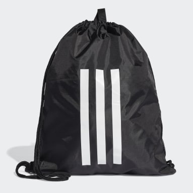 Borsa da palestra 4ATHLTS Nero Cricket