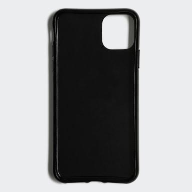 Originals Black Snap Case New York iPhone 11 Pro Max Black