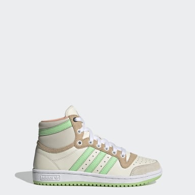 Kids Originals White Star Wars Mandalorian Top Ten The Child Shoes