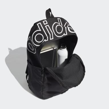 Sac à dos Classic Daily Noir Sportswear