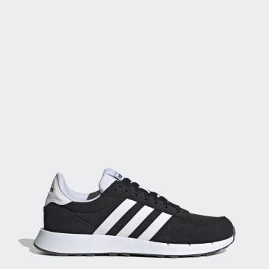 Dam Walking Svart Run 60s 2.0 Shoes