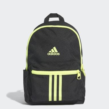 черный Рюкзак Classic