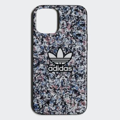 Originals Black Snap Case B Flower iPhone 12 Pro Max
