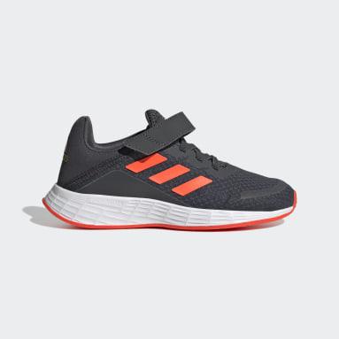 Duramo SL Shoes Szary