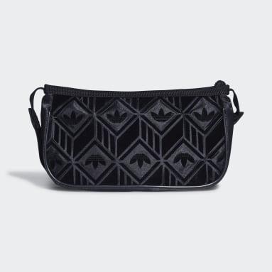 Women's Originals Black Mini Airliner Bag