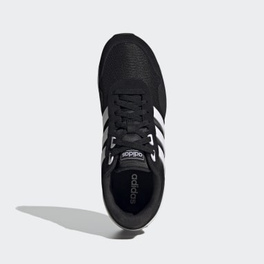Walking Black 8K 2020 Shoes