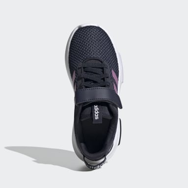Children Essentials Blue Racer TR 2.0 Shoes