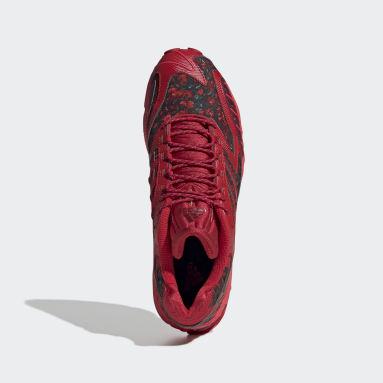 Originals Red Torsion TRDC Shoes