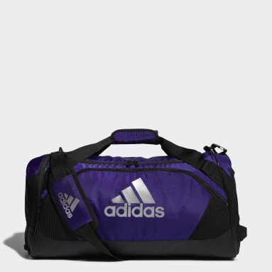 Training Purple Team Issue Duffel Bag Medium