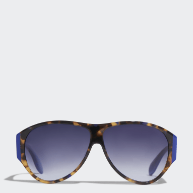 Originals Brown Originals Sunglasses OR0032