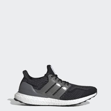 วิ่ง สีดำ รองเท้า Ultraboost 5.0 DNA