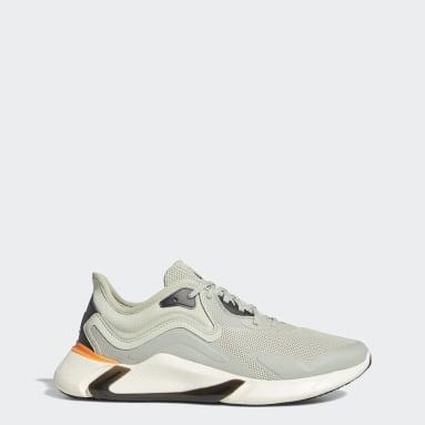 Sapatos Edge XT Verde Running