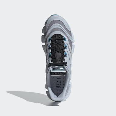 Lifestyle Blue Climacool Vento Shoes