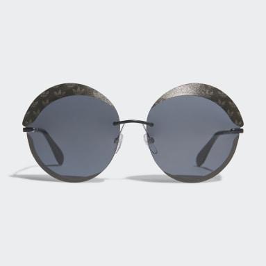 Originals zwart Originals Zonnebril OR0019