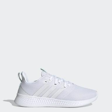 Chaussure Puremotion blanc Femmes Sport Inspired