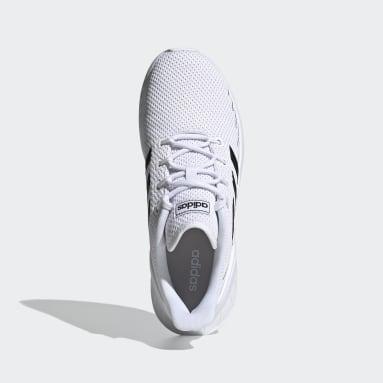 Männer Walking Questar Flow NXT Schuh Weiß