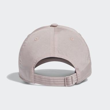 Women's Training Pink VFA Hat