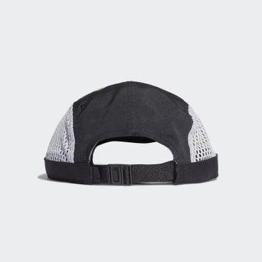 Originals Black adidas Adventure Climbers Cap