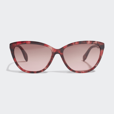 Originals Brown Originals Sunglasses OR0041