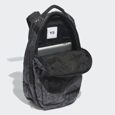 Y-3 Multicolour Y-3 CH1 Reflective Backpack