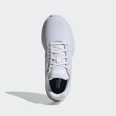 Dam Löpning Vit Lite Racer CLN 2.0 Shoes