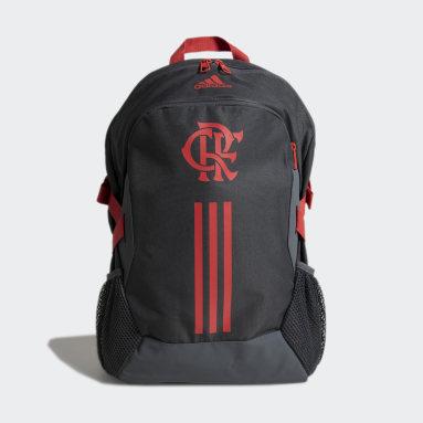 Mochila CR Flamengo Multi Futebol