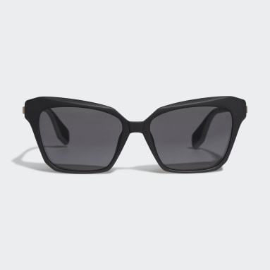Originals Black Originals Sunglasses OR0038