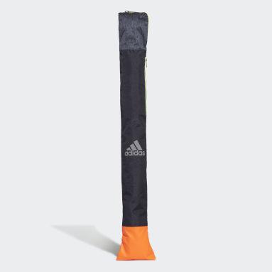 Pozemní Hokej modrá Obal VS2 Stick