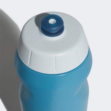 Botella de agua Frozen (UNISEX) Turquesa Niño Training