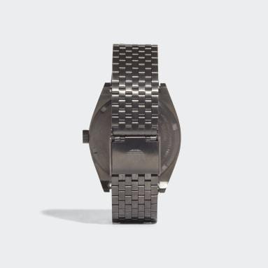 Originals PROCESS_M1 Uhr Grau