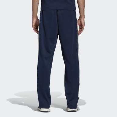 Men Originals Blue Human Made Firebird Track Pants