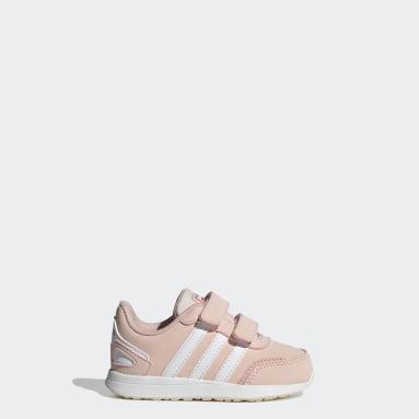 Chaussures - Rose - Enfants - Nouveautés   adidas France
