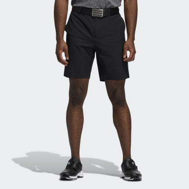 Ultimate365 Core 8.5-Inch Shorts Czerń