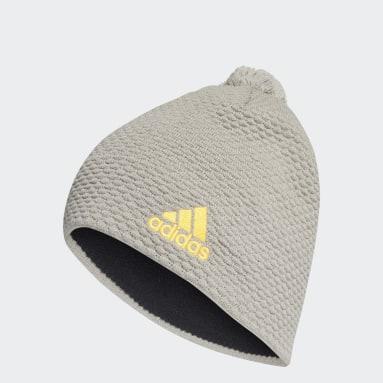 TERREX Graphic Mütze Grau