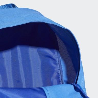 Sac à dos Linear Core Bleu Sportswear
